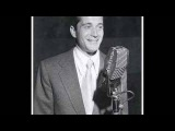 Perry Como - Don't Let The Stars Get In Your Eyes