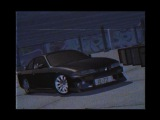Nissan Silvia S14 - Возвращение? | SLRR