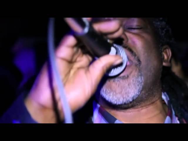 Aquasky 'Superbad' ft. Ragga Twins, Pedro Slimer, M-TEK Mr. Thing