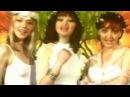 Жених и невеста (Ginih i nevesta) - исполнитель Амазонка