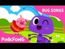 Ants in My Pants Bug Songs PINKFONG Songs