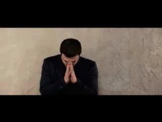 АРТУР САРКИСЯН 'ДЕРЗКАЯ' 2015 [Official Music Video]_low