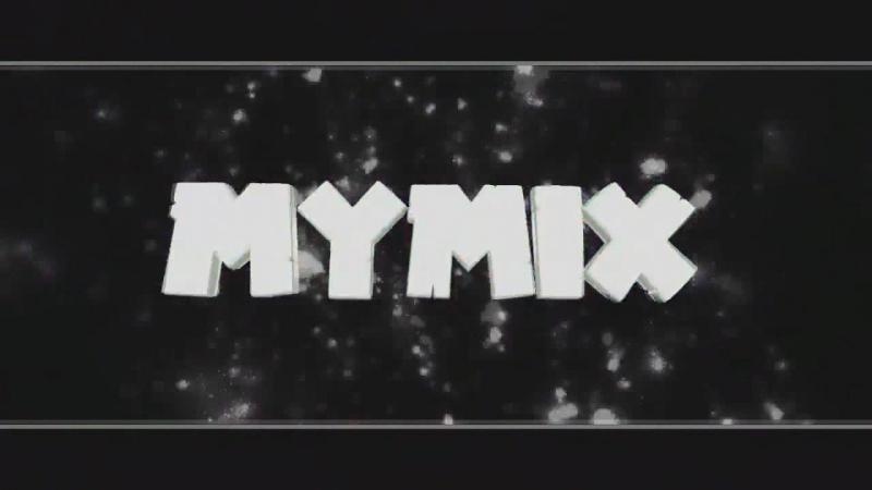 MyMix(Снапа)-Мувик.