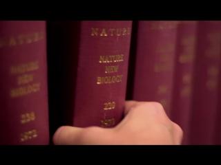 BBC История британской науки 2. Метод и безумие (2013) HD