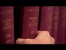 BBC История британской науки 2 Метод и безумие 2013 HD