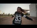 DS KingStep | Anastasiya Mikhaylova Choreography | StepBrothers Crew