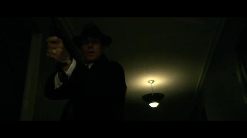 ◄Public Enemies(2009)Враги общества*реж.Майкл Манн