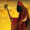 Темная Башня: All Hail