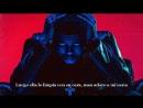 The Weeknd - Starboy Ft Daft Punk (Subtitulado Español)