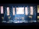 Lara Fabian - Le cœur qui tremble (Palais des congrès Paris 030616)