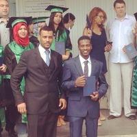 Awad Mohamed