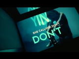 Tungevaag &amp Raaban ft Isac Elliot - Beast