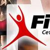 FitnessBlitz - сеть удобных фитнес-клубов