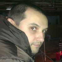 Сергей Парфенюк