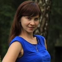 Вера Кочнева