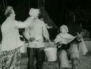 ЦиркThe Circus (1928) Трейлер