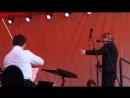 Omskiy Symphony Orchestra Tchaikovsky Pa de de