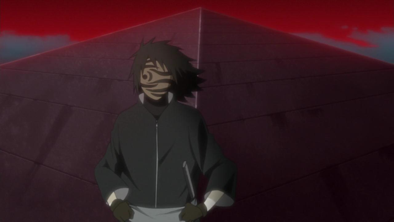 Naruto shippuuden 455, Наруто 2 сезон 455 серия смотреть, скачать бесплатно наруто 2 сезон 455, Наруто шипуден 455