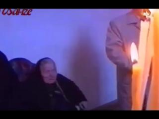 Вся правда о Ванге Пророчество России Сша сгибнет 2015год Последнее пророчество Ванги перед смертью