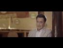Uzbekskiy klip