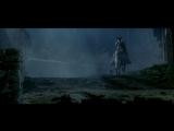 Братство волка / Le Pacte Des Loups (2001)