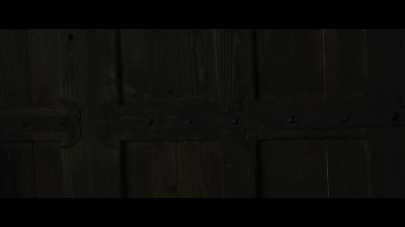 Po6ин Гyд прaвдивaя иcтopия