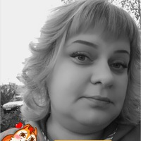Лена Хусаинова