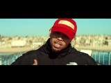 Benny Benassi feat Chris Brown - Paradise