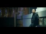 Abror Azizov - Ko'rdim men - Аброр Азизов - Курдим мен (YANGI UZBEK KLIP) 2016