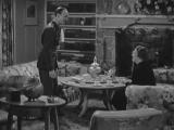 Ты никогда не будешь богаче 1941 В главных ролях Фред Астер Рита Хэйворт Роберт Бенчли Джон Хаббард Оса Массен Фрида Инескорт