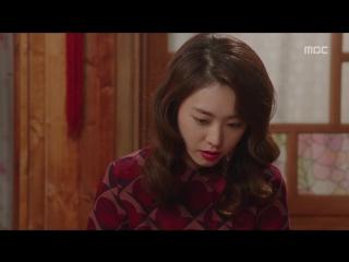 Мисс Корея / Miss Korea ( 3 серия )