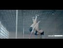 Елена Исинбаева. Финальный прыжок