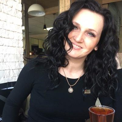 Елена Пахно