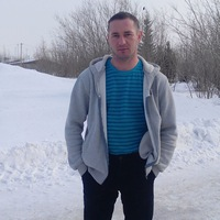 Алексей Тюкин