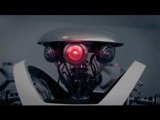 Восстание машин (2011) 720р