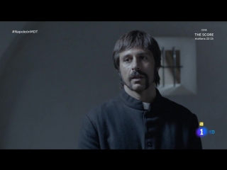 Министерство времени. Сезон 2, серия 4 (MVO RedDiamond Studio)