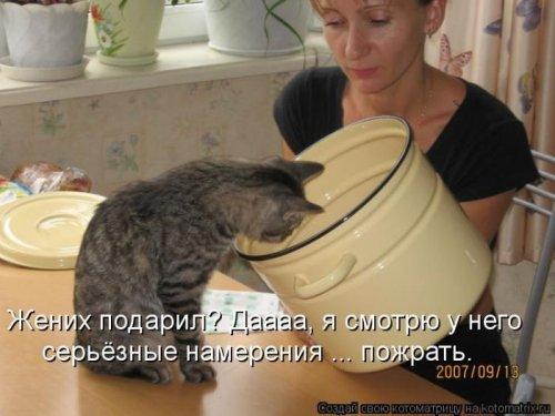 Алёна Алёшкина | Рыбинск