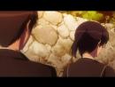 Амагами_СС_ТВ-2__Amagami_SS_Plus_11_серия