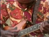 R.L. Burnside See My Jumper Hanging On the Line (1978)