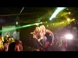 E-Type - Live Arena Eleven, Alingsås Sweden - Part 2