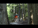 A Week in Whistler With Fly Racing