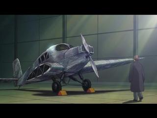 Animemix -  need to beathe - keep your eyes open - horizon amv