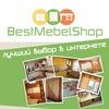 Мебель BestMebelShop