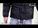 Fjällräven Expedition Down Jacket | Outnet Demo