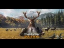 TheHunter Call of the Wild Trailer