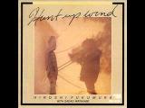 Jazz Funk - Hiroshi Fukumura &amp Sadao Watanabe - Hunt Up Wind