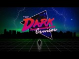 New Retro Wave Mixtape - The Dark Cruiser Vol. 2