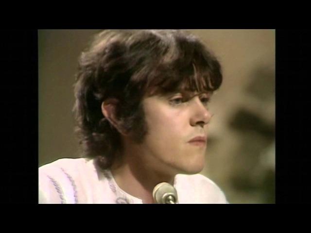 Donovan 'Hurdy Gurdy Man' Remastered