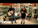 Meghan Trainor Meghan Trainor performs Just a Friend to You at Target