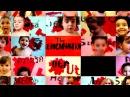 REINCARNATION-Ser(Love) Official Music Video